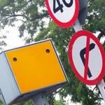 Koniec bezkarnego łamania ograniczeń prędkości. Są nowe przepisy