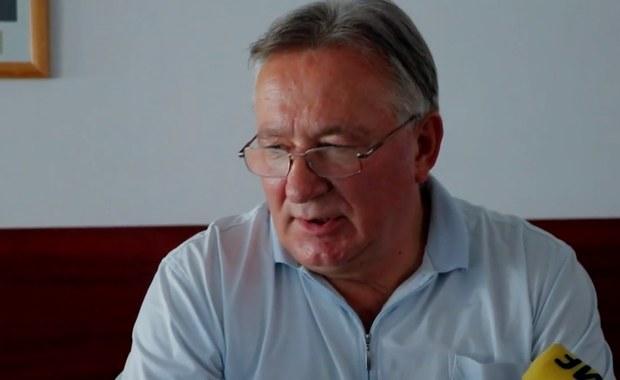 Koniec bojkotu rozgrywek piłkarskich w Małopolsce