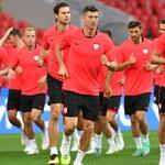 Koniec czekania, Polska zaczyna mundial! Zagramy z Senegalem