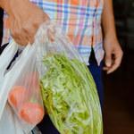 Koniec darmowych, plastikowych toreb. Jakie jeszcze zmiany nas czekają?