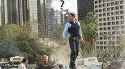 Koniec emisji popularnych seriali?
