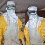 Koniec epidemii eboli bliski?