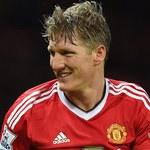 Koniec epoki: Po 12 latach Schweinsteiger zakończył reprezentacyjną karierę