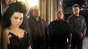 Koniec Evanescence?