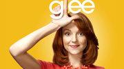 """Koniec """"Glee""""?"""