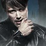 """Koniec """"Hannibala"""". Trzeci sezon ostatnim"""
