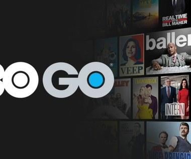 Koniec HBO GO w  Polsce - wiadomo, co go zastąpi