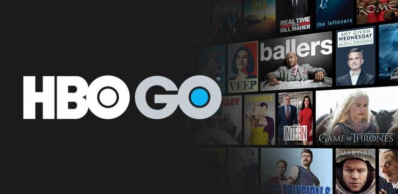 Koniec HBO Go /materiały prasowe