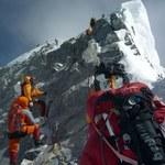 Koniec historycznej zimy na K2