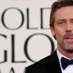Koniec House'a: Co będzie robił Hugh Laurie?