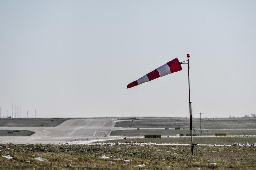 Koniec izolacji - Wizz Air zaczyna latać! /Przemysław Świderski /Getty Images