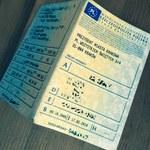 Koniec kar za brak papierowej wersji dowodu rejestracyjnego i OC