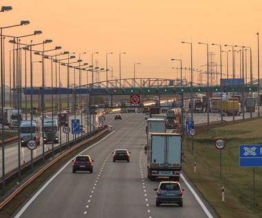 Koniec korków na polskich autostradach? Zielone światło dla ważnych zmian!