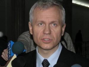Koniec kryzysu w Sejmie
