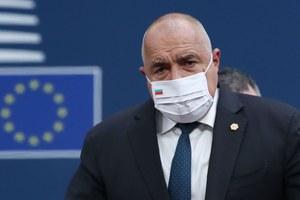 Koniec lockdownu w Bułgarii