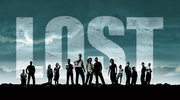 """Koniec """"Lost: Zagubionych"""": Co dalej?"""