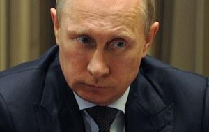 Koniec manewrów. Putin kazał wycofać wojska