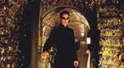 """Koniec """"Matrixa"""""""