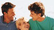 Koniec mitu o monogamii kobiet