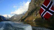 Koniec norweskiego raju?