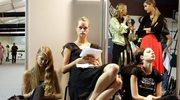 Koniec patologii w świecie mody?