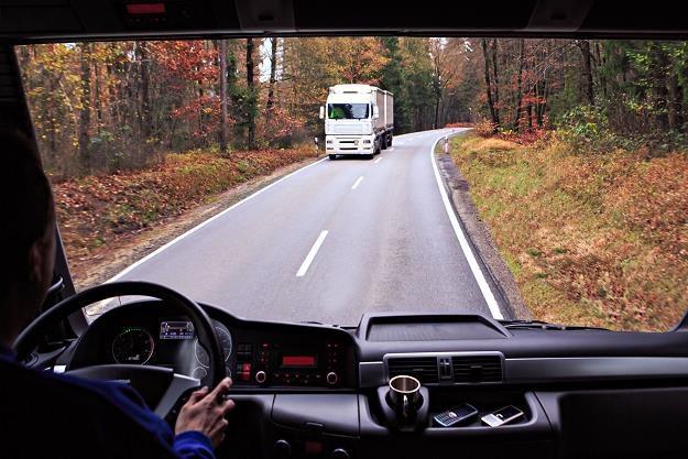 Koniec polskich usług w Europie? /©123RF/PICSEL
