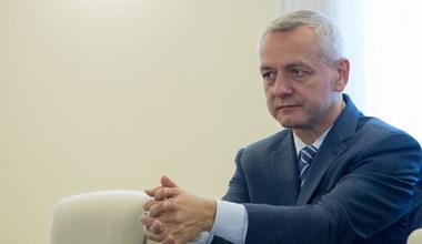 Koniec prywatności Polaków?