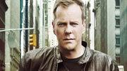 Koniec przygód Jacka Bauera?