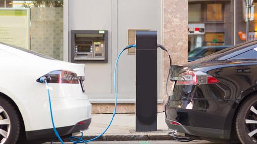 Koniec przywileju dla aut elektrycznych