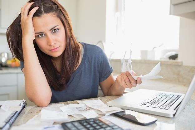 Koniec przywileju niepłacenia VAT-u /©123RF/PICSEL