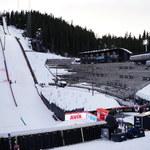Koniec sezonu Pucharu Świata w skokach narciarskich