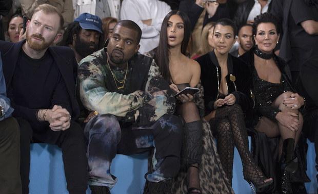 Koniec show o Kardashiankach. Serial gościł na ekranach 14 lat