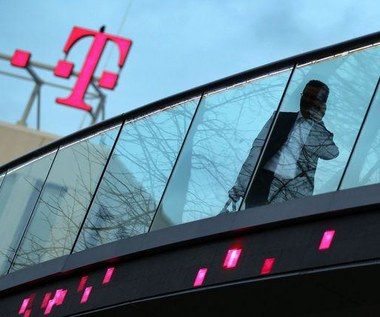 Koniec sieci Era - początek sieci T-Mobile
