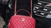 Koniec skórzanych torebek Chanel?