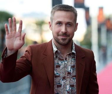 """Koniec śledztwa w sprawie udziału Ryana Goslinga w filmie """"Randki od święta"""""""