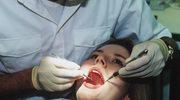 Koniec strachu przed dentystą?