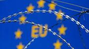 Koniec strefy  Schengen?
