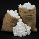 Koniec szaleńczego rajdu cukru