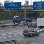 Koniec szaleństw na autobahnie