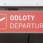 Koniec tanich lotów z Modlina? Niewykluczone jest zamknięcie portu lotniczego