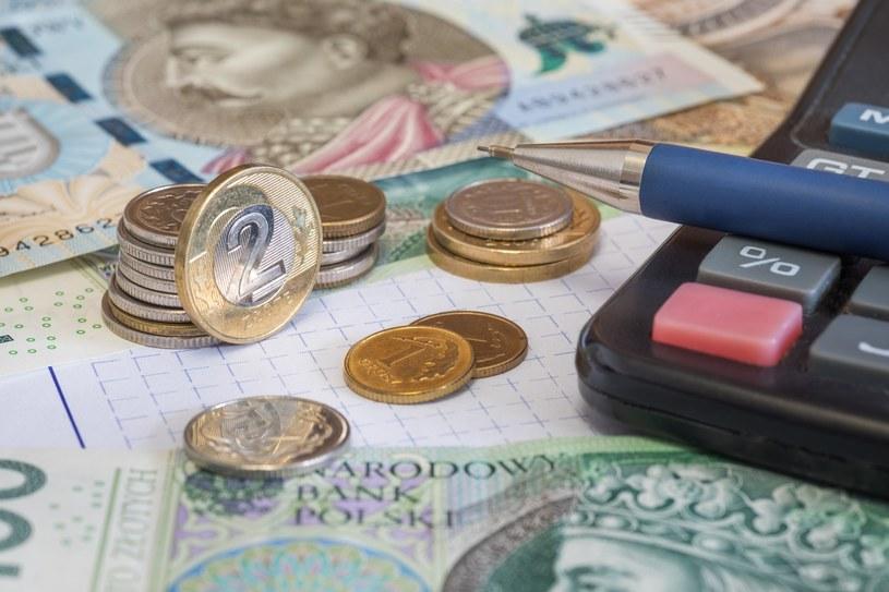 Koniec tego roku i początek przyszłego będzie gorący i dla banków, i dla kredytobiorców /ARKADIUSZ ZIOLEK /Agencja SE/East News