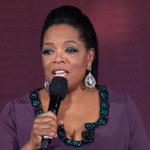 "Koniec ""The Oprah Winfrey Show""!"