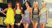 Koniec The Pussycat Dolls?