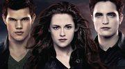 Koniec wampirycznego romansu