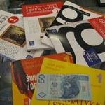 Koniec wojny cenowej na rynku wydawnictw i książek