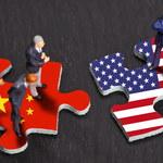Koniec wojny handlowej między USA i Chinami oznacza, że nowe konsole nie będą droższe