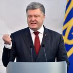 Koniec wojny na Ukrainie? Promyk nadziei
