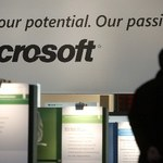 Koniec wojny UE z Microsoftem