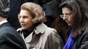 """Koniec """"wojny"""" w klanie francuskich miliarderów"""