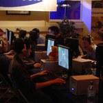 Koniec World Cyber Games?